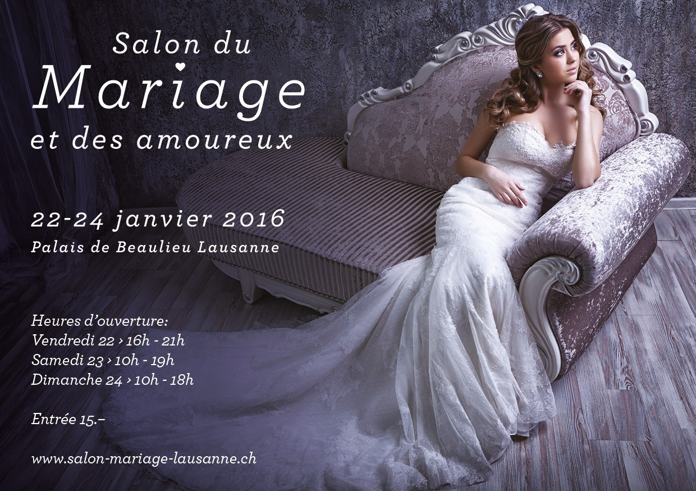 salon-mariage-lausanne-298x210